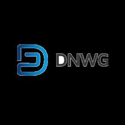 DNWG - logo