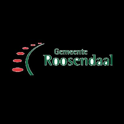 Gemeente Roosendaal - logo