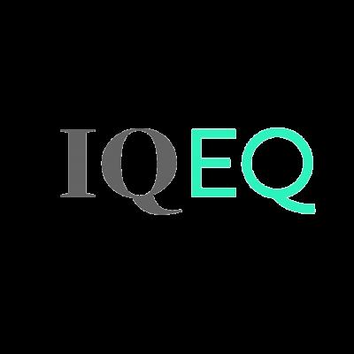 IQEQ - logo