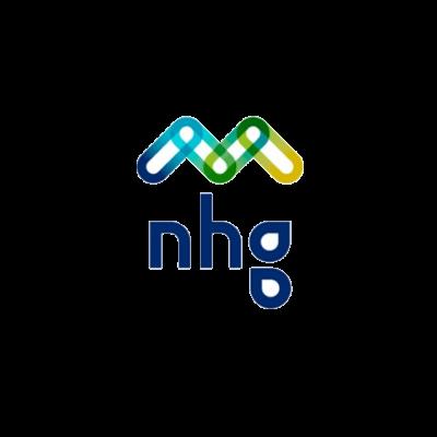 NHG - logo
