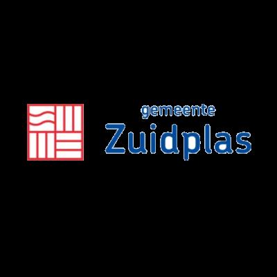 Gemeente Zuidplas - logo